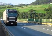 Wer besitzt Österreichs Lkw und Sattelkraftfahrzeuge?