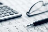 Keine weitere Erhöhgung der Kfz-spezifischen Steuern und Abgaben