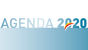 Agenda 2020 - Download