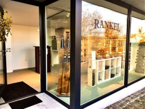 Rankel geNUSSshop in Potzneusiedl