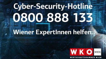 Cyber-Security-Hotline 0800 888 133