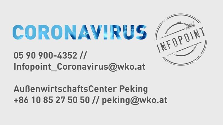 Fokus Coronavirus