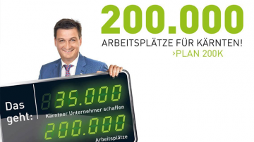 Newsportal Plan 200K