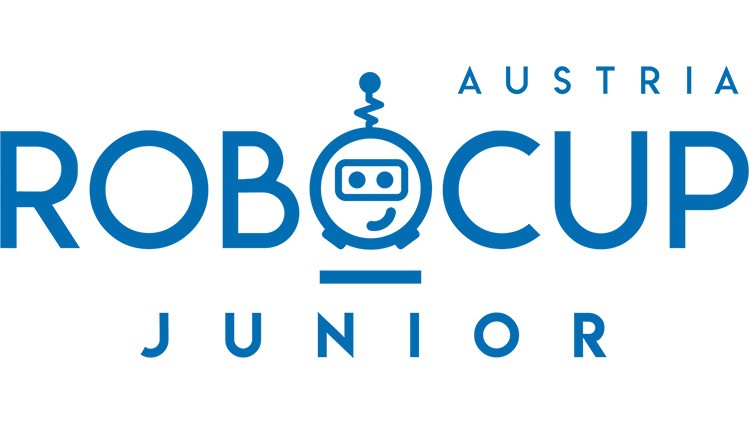 RoboCup Junior