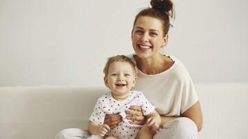 Genauer Zeitplan Für Die Babypause Newswkoat