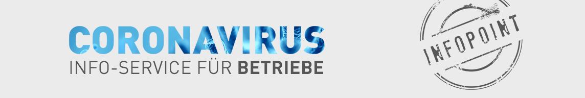 Coronavirus In Kärnten