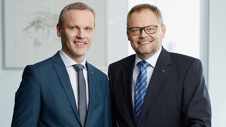 Oberosterreichische Versicherung Ag News Wko At