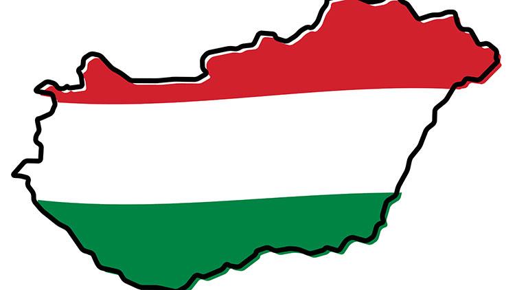Ungarn news.wko.at