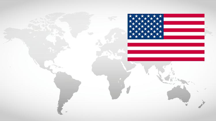 Pompeo In Wien Usa Ist Zweitwichtigster Exportmarkt Fur Osterreich News Wko At