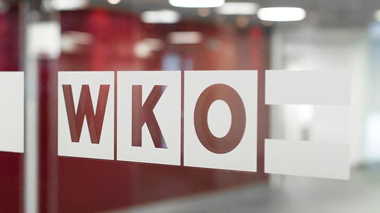WKÖ Logo