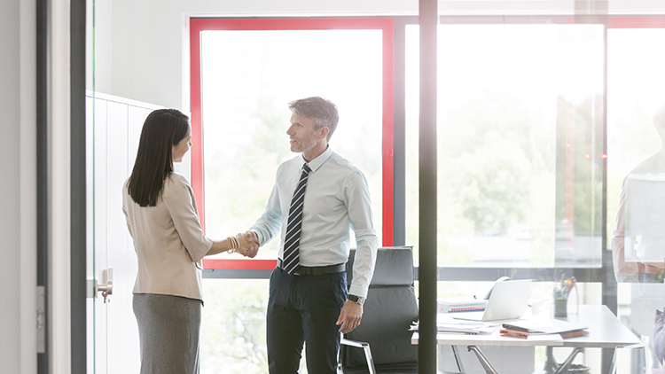 Kollektivvertrag Unternehmensberatung
