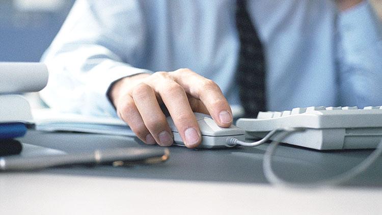 Online-Plattformen