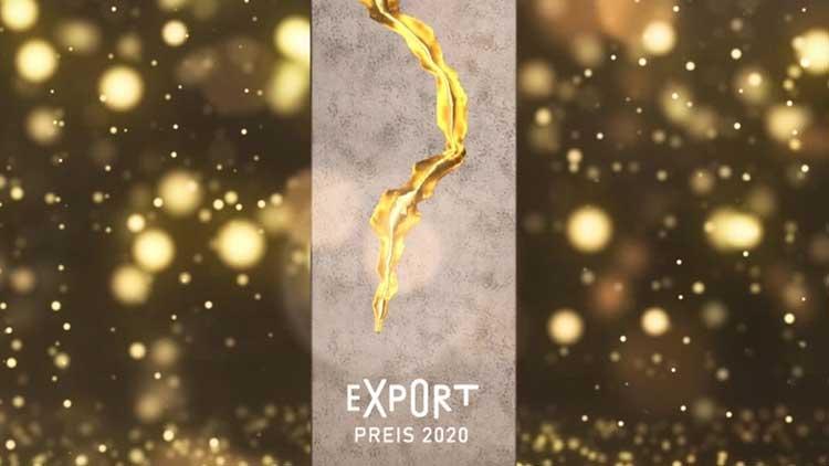 Exportpreis