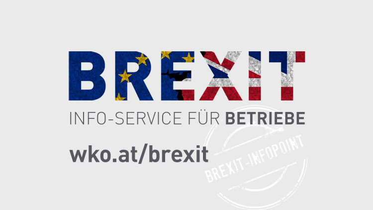 Brexit-Infopoint