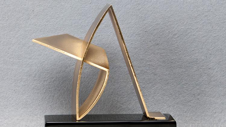 AUSTRIACUS 2017: Erster österreichischer Bundeswerbepreis wird im November verliehen