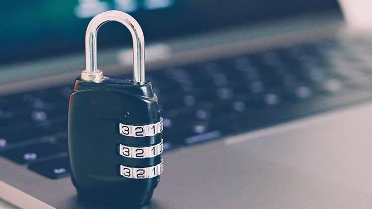 Cyber Secyrity