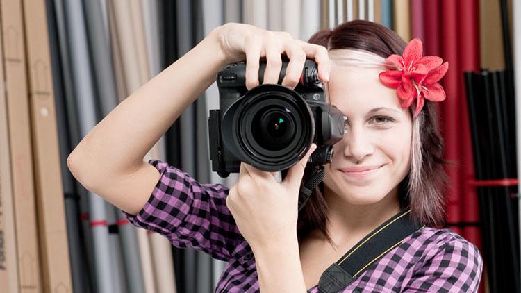 Roadshow Fotografen