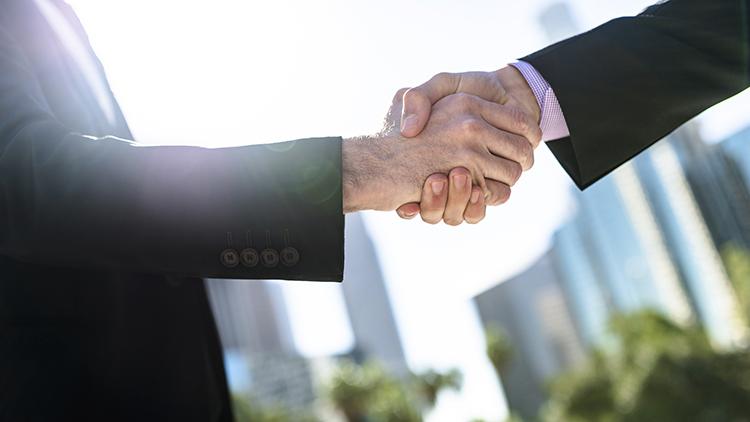 Einigung: KV-Abschluss Metalltechnische Industrie