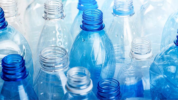 Flaschenpfand österreich