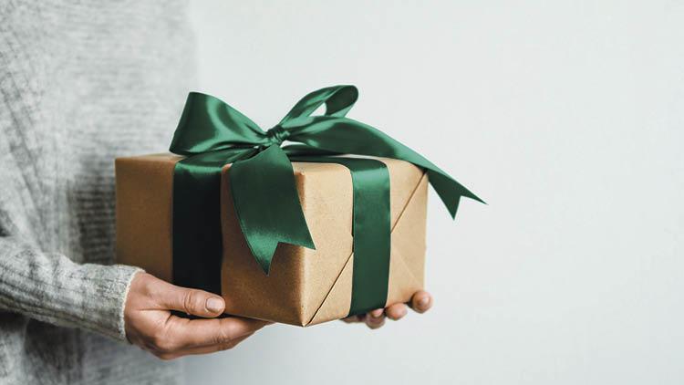 geschenke arbeitnehmer steuerfrei