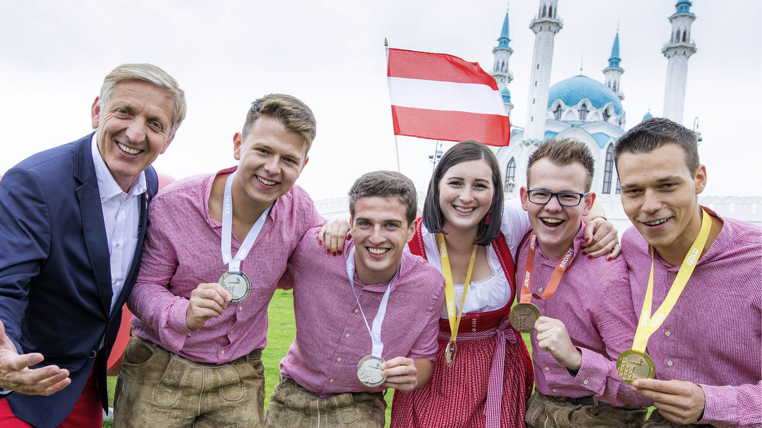 Steiermark Singles treffen und kennenlernen beim