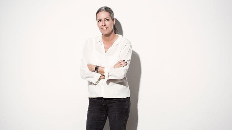 Silke Güldner referierte über Honorargestaltung und Nutzungsrechte