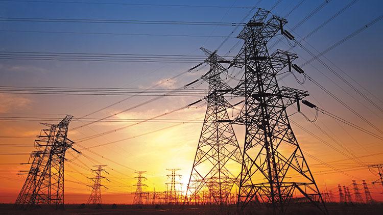 Kurzzeitige Strom-Ausfälle in Wien und großflächige Beinahe-Blackouts in Europa sorgten in letzter Zeit für Beunruhigung.