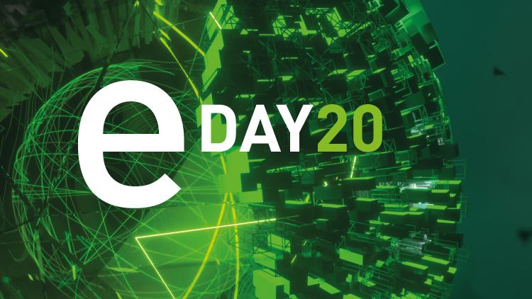 Eday 2020
