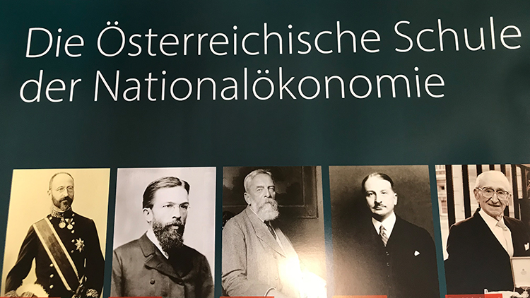 Nationalökonomen